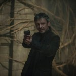 Intruders (BBC America) episode 8 There Is No End (3)