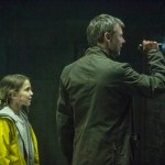 Intruders (BBC America) episode 8 There Is No End (1)