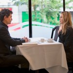 Intruders (BBC America) episode 8 There Is No End (11)