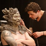 Face Off Season 7 Episode 15 One Knight Only (13)