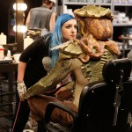 Face Off Season 7 Episode 15 One Knight Only (11)