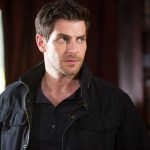 Grimm Season 4 Episode 1 Thanks for the Memories (8)