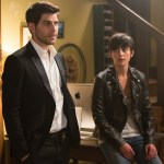 Grimm Season 4 Episode 1 Thanks for the Memories (2)