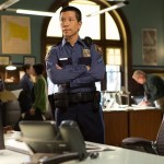 Grimm Season 4 Episode 2 Octopus Head (18)