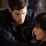 Grimm Season 4 Episode 2 Octopus Head (12)