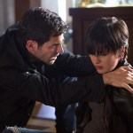 Grimm Season 4 Episode 2 Octopus Head (10)