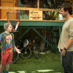 About a Boy Season 2 Episode 1 About a Vasectomy (4)