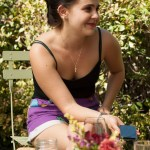Parenthood Season 6 Episode 5 The Scale of Affection is Fluid (11)