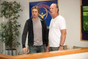 Parenthood Season 6 Episode 5 The Scale of Affection is Fluid (7)