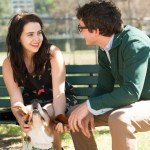 Parenthood Season 6 Episode 5 The Scale of Affection is Fluid (6)