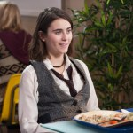 Parenthood Season 6 Episode 5 The Scale of Affection is Fluid (1)