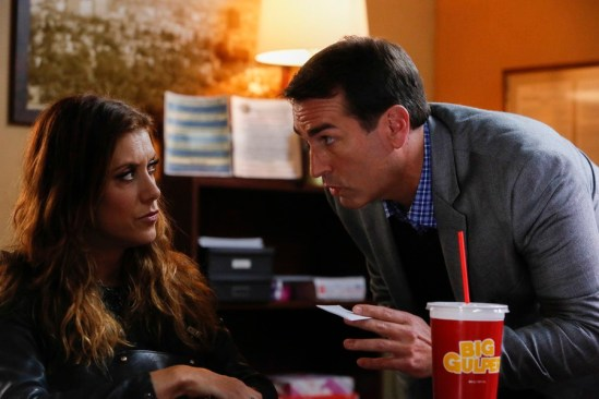 Bad Judge (NBC) Episode 5 Judge and Jury (6)