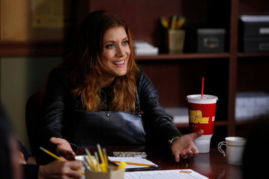 Bad Judge (NBC) Episode 5 Judge and Jury (4)