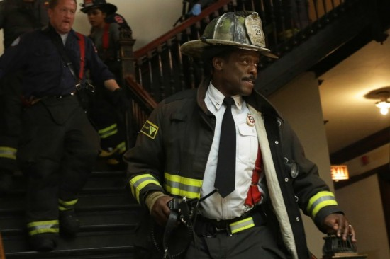 Chicago Fire season 3 Episode 5 The Nuclear Option (5)