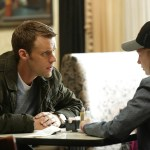 Chicago Fire season 3 Episode 5 The Nuclear Option (3)