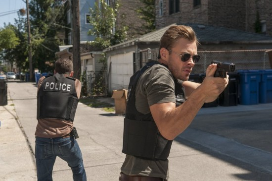 Chicago PD season 2 Episode 5 An Honest Woman (10)