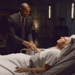 The Strain Episode 13 The Master (17)