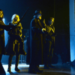 The Strain Episode 13 The Master (13)