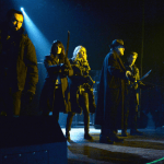 The Strain Episode 13 The Master (12)