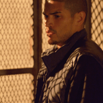 The Strain Episode 13 The Master (1)