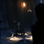 Sleepy Hollow Season 2 Episode 6 And The Abyss Gazes Back (3)