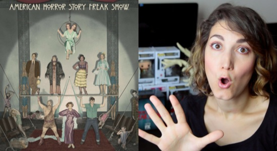 american horror story freak show review 01