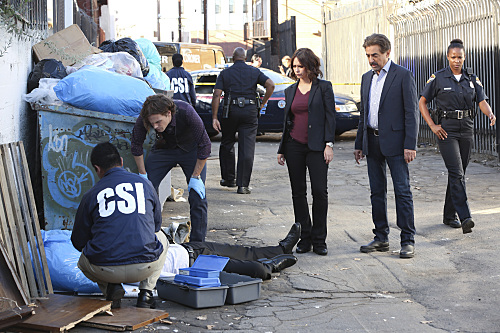 criminal minds 1004 The Itch 01