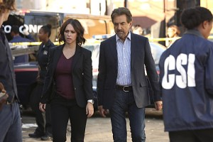 criminal minds 1004 The Itch 03