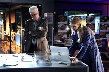 csi Book of Shadows 1504 06