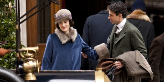 downton-abbey-503 (3)