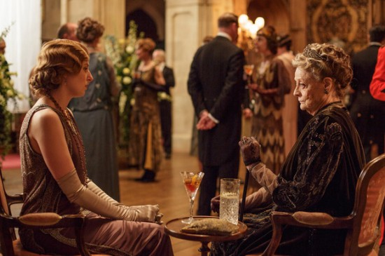 downton-abbey-5x05