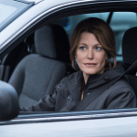 Gracepoint Episode 4 (6)