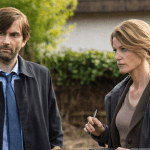 Gracepoint Episode 4 (3)