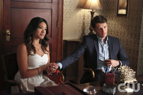 jane the virgin chapter four 02