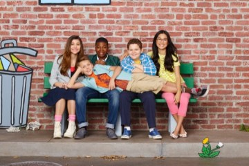 OLIVIA STUCK, JACOB BERTRAND, MEKAI CURTIS, CADE SUTTON, TIFFANY ESPENSEN
