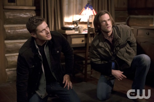 supernatural 1004 Paper Moon 14