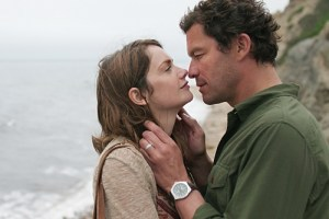 the affair 104 03