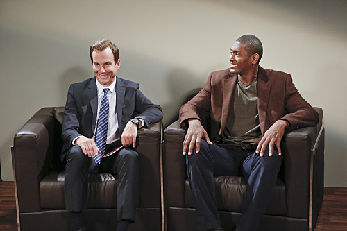 the millers 203 Give Metta World Peace a Chance 01