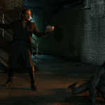 Sleepy Hollow Season 2 Episode 6 And The Abyss Gazes Back (1)