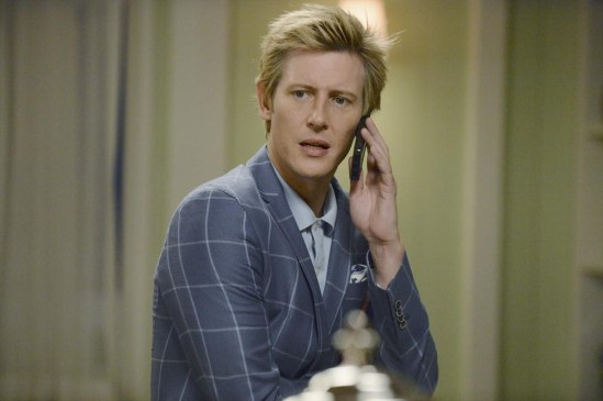 Revenge Season 4 Episode 6 Damage (17)