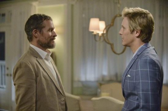 Revenge Season 4 Episode 6 Damage (15)