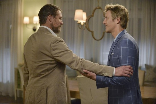 Revenge Season 4 Episode 6 Damage (13)