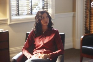 How To Get Away With Murder (ABC) Episode 7 He Deserved to Die (4)