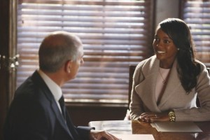 How To Get Away With Murder (ABC) Episode 7 He Deserved to Die (1)