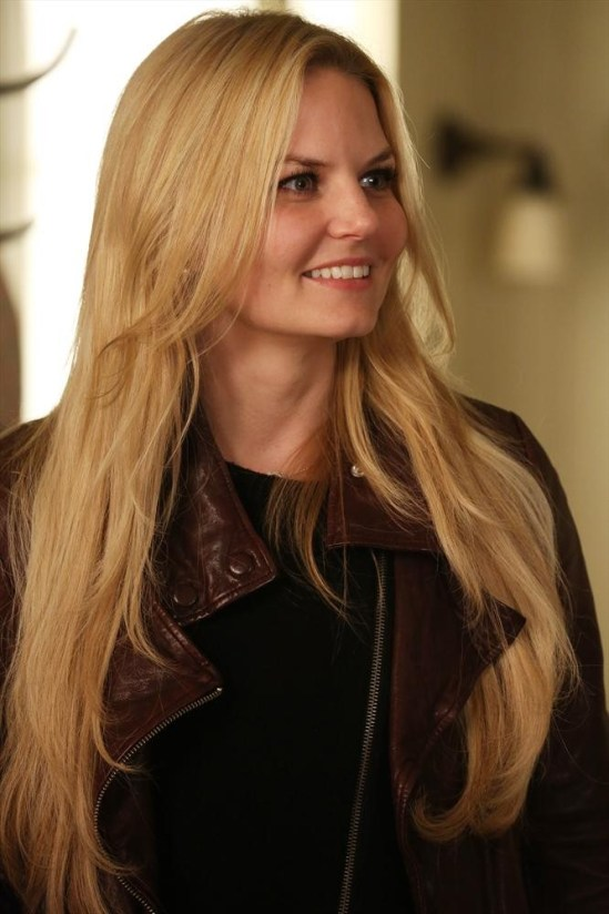 Once Upon a Time Season 4 Episode 7 The Snow Queen (2)