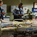 Grey's Anatomy Season 11 Episode 6 Don't Let's Start (4)