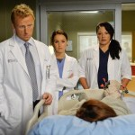 Grey's Anatomy Season 11 Episode 6 Don't Let's Start (3)