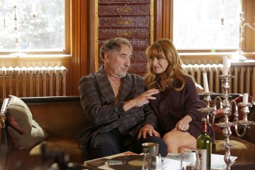 Forever (ABC) Episode 8 The Ecstasy of the Agony (3)