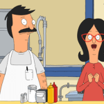 Bob's Burgers Season 5 Episode 2 Tina and the Real Ghost (3)
