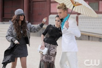 America's Next Top Model 2113 The Girl Who Gets Caught in a Lie 04